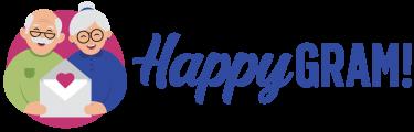 HappyGram!