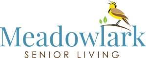 Meadowlark Senior Living