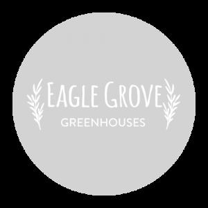 Eagle Grove Logo HG