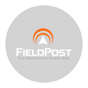 FieldPost HG sponsor
