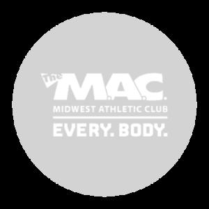 Mac Logo for HG