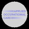 Sponsor Logo - Applied Occupational Care (C-Screener)